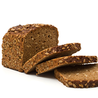 Whole-Grain-Bread-200×200